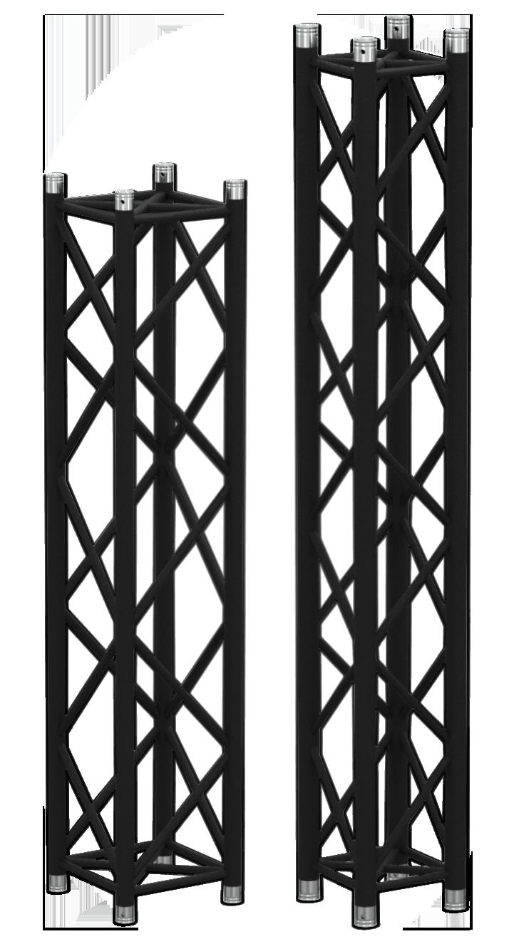 Trusses image